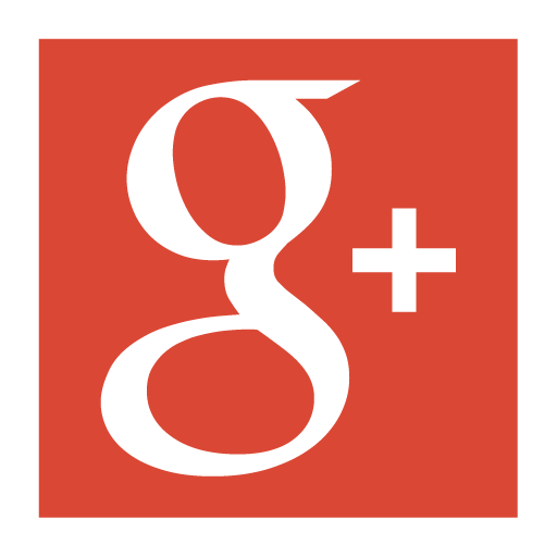 Google Plus face